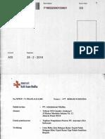 030.pdf