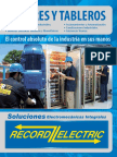Motores-PLC-AC Drives RECORD ELECTRIC.pdf
