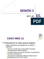 SESION 3 Sistemas de Informacion[1]