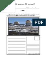 escreveumpostal-3ºANO.pdf