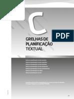 grelhas textos.pdf