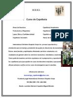 Promo Capellania.docx