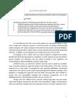 2015 ACLS Study Guide.pdf