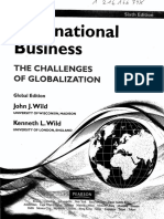 International business the challenges of globalization.pdf