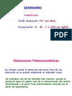 Seminario_Tit._Potenciom._Bioing._2016