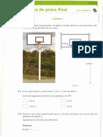 mat_6_modelo.pdf