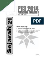 2014_PT3_21_Sejarah