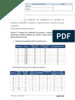 Descripcion_trabajo_analisis_resultados ATENCIÓN a LOS ALUMNOS
