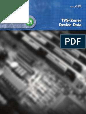 TVS DIODE 22V 40V SOT23-3 MMBZ27VALT3G Pack of 100
