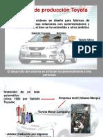 Sistema de Producción Toyota.pdf