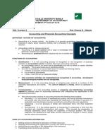 Lecture 3_Conceptual Framework