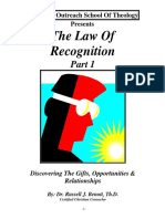 The_Law_of_Recognition.pdf