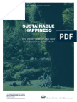 Sustainable Happiness.pdf