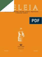 LA TRADICIÓN DE LA EPIGRAFÍA ANTIGUA.pdf