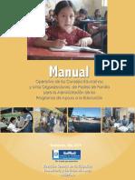 MANUAL_OPF.pdf