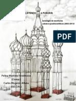 Antología de cubano-rusos.pdf