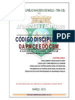 CDPM2012.pdf