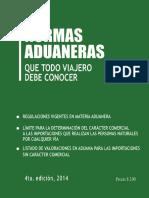 Normas aduanales.pdf