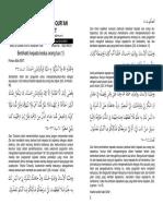 161002 Berbakti Pada Orang Tua bag 1.pdf