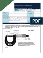 Practica Lmn02 Micrometro