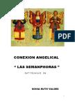 conexion angelical las semanphoras.pdf