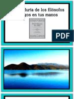 la sabiduria de los filosofos griegos.pdf
