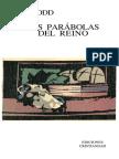 las parabolas del reino.pdf