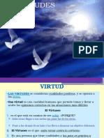 lasvirtudes-111119225547-phpapp02.pptx