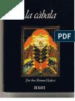 la-cabala-z-ev-ben-shimon-halevi-pdf-140304105747-phpapp01 (1).pdf