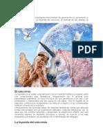 leyendas-120301143419-phpapp01.doc