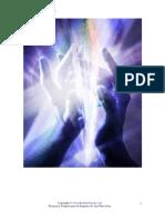 los 64 simbolos de reiki unificados.pdf