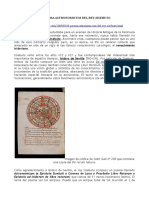 poemaastronomicumdelreysisebuto-150424053053-conversion-gate01.pdf