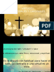 virtudesteologalesycardinales1-150226091459-conversion-gate02.pptx