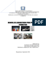 Manual Práctica Formativa 2 Aula