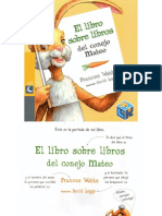 El libro sobre los libros.pptx