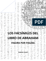 losfacsimilesdellibrodeabraham-130802155645-phpapp01.pdf