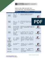 Norma Técnica DRE-UGEL 2016.docx