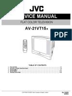 JVC+AV-21VT15.pdf