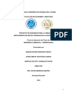 PROYECTO DE INVERSION PARA LA CREACION DE UN RESTAURANTE DE DIETAS VARIADAS EN LA CIUDAD DE GUAY2.pdf