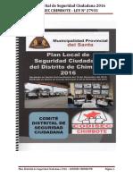 plandistrital (1).pdf