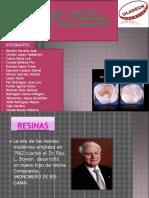 Ultima Exposicion OPERATORIA .. PDF