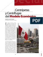fuerzas centrifugas y centripetas.pdf