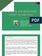 Phonetics_Brief_Introduction.pdf