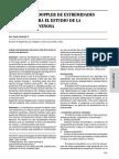 dopler en miembros inferiores.pdf