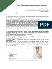 ecodopler.pdf