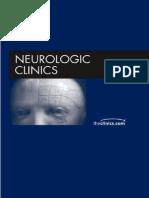 Neuropatias periféricas - 2007