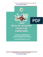 1000-ideas-de-negocios-ebook-guican.pdf