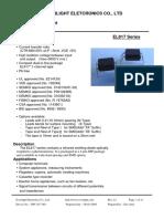 亿光EL817.pdf