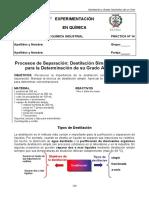 materialdestiacion.pdf