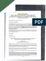 Preparacion Exitosa de Calculos Numericos
